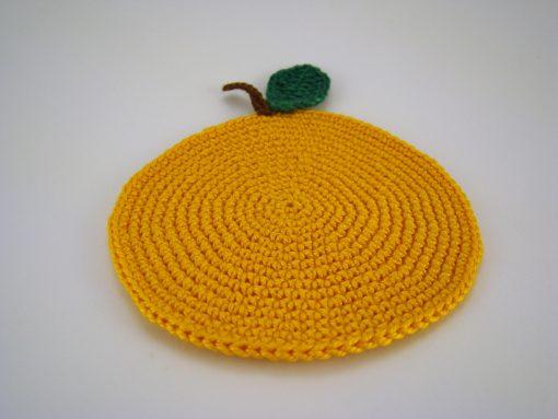 base-fruto-amarelo-foto-1