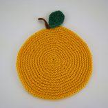 base-fruto-amarelo-foto-2