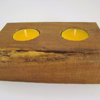 bloco-2-velas-amarelas-foto-1