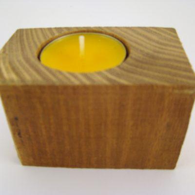 bloco-medio-1-vela-amarela-foto-1