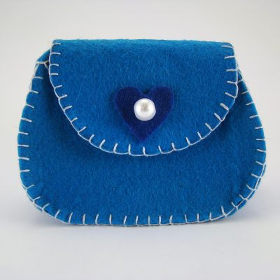 porta-moedas-azul-foto-1