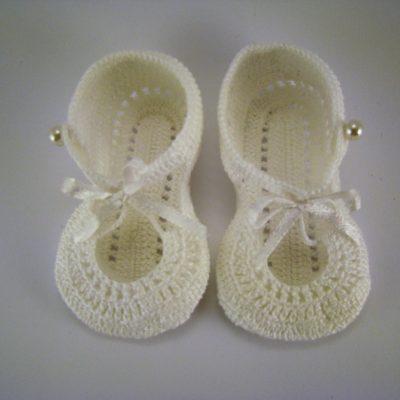 sapatos-bebe-foto-1