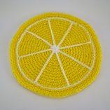 Base Limão foto 2