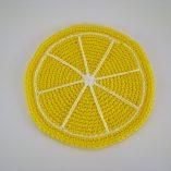 Base Limão foto 3