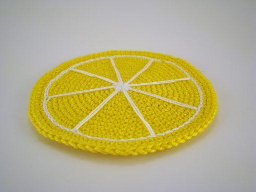 Base Limão foto1