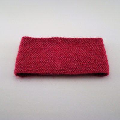 Gola Vermelha Foto 1