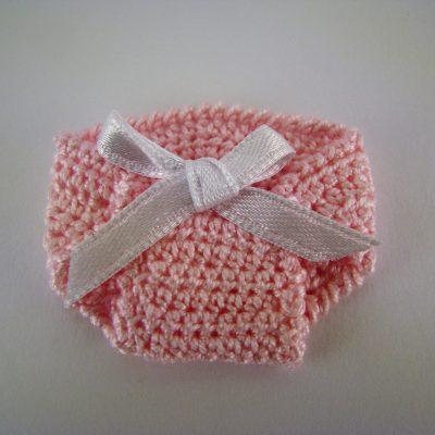 mini-fralda-rosa-foto-1